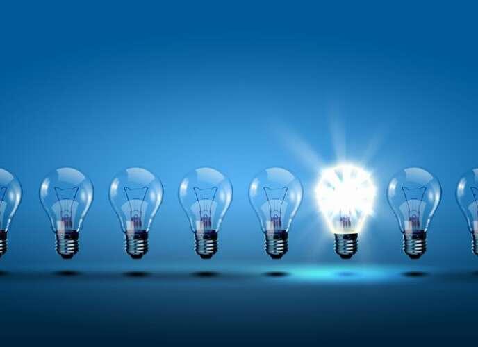 light-bulbs